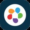 Hubble for Motorola Monitors App