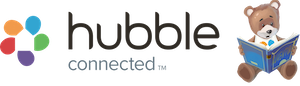 Hubble Connected Support